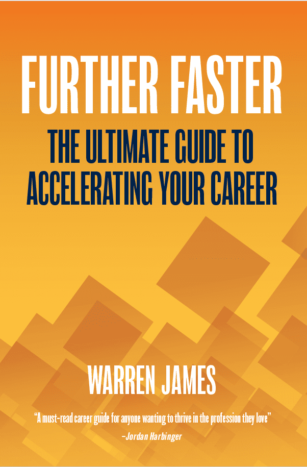 Rapid Mentoring - Further Faster Book