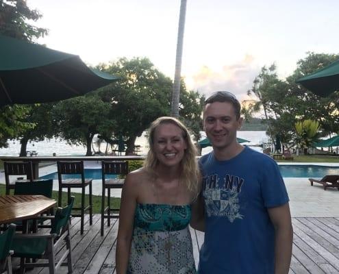 Rapid Mentoring - Blog